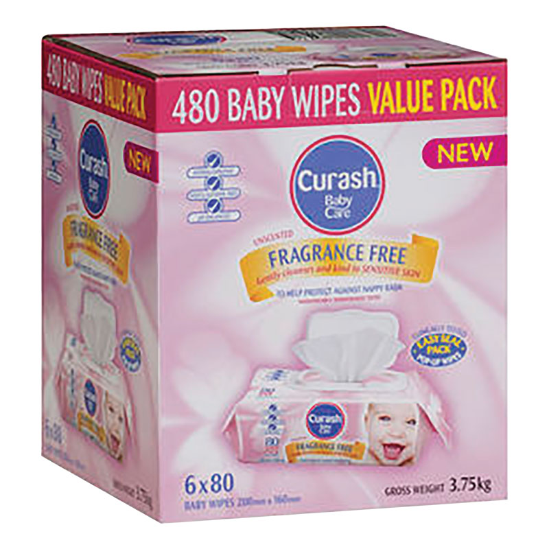 $1 off two Huggies baby wipe pack products ($1/2) (registered Huggies members only) Expires Dec. 31, Register to become a Huggies member and gain access to $1 markdowns on select merchandise.