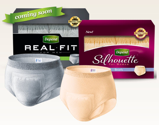 depend-real-fit
