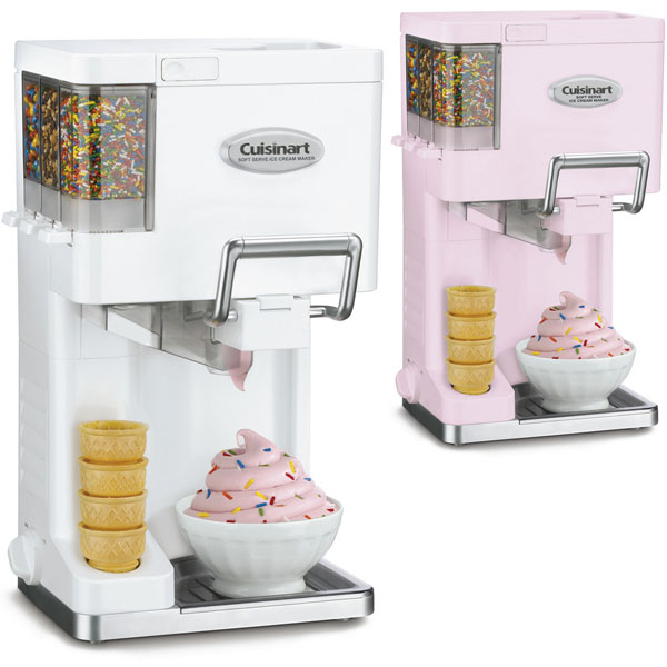 Cuisinart-Mix-It-In-Soft-Serve-Ice-Cream-Maker