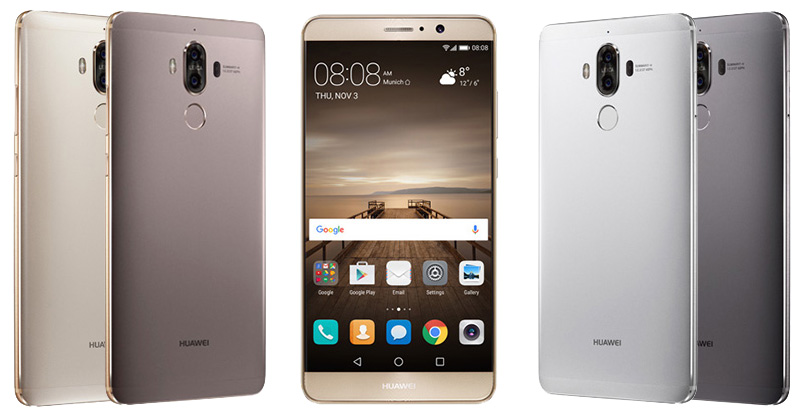 huawei-mate-9-feature-1