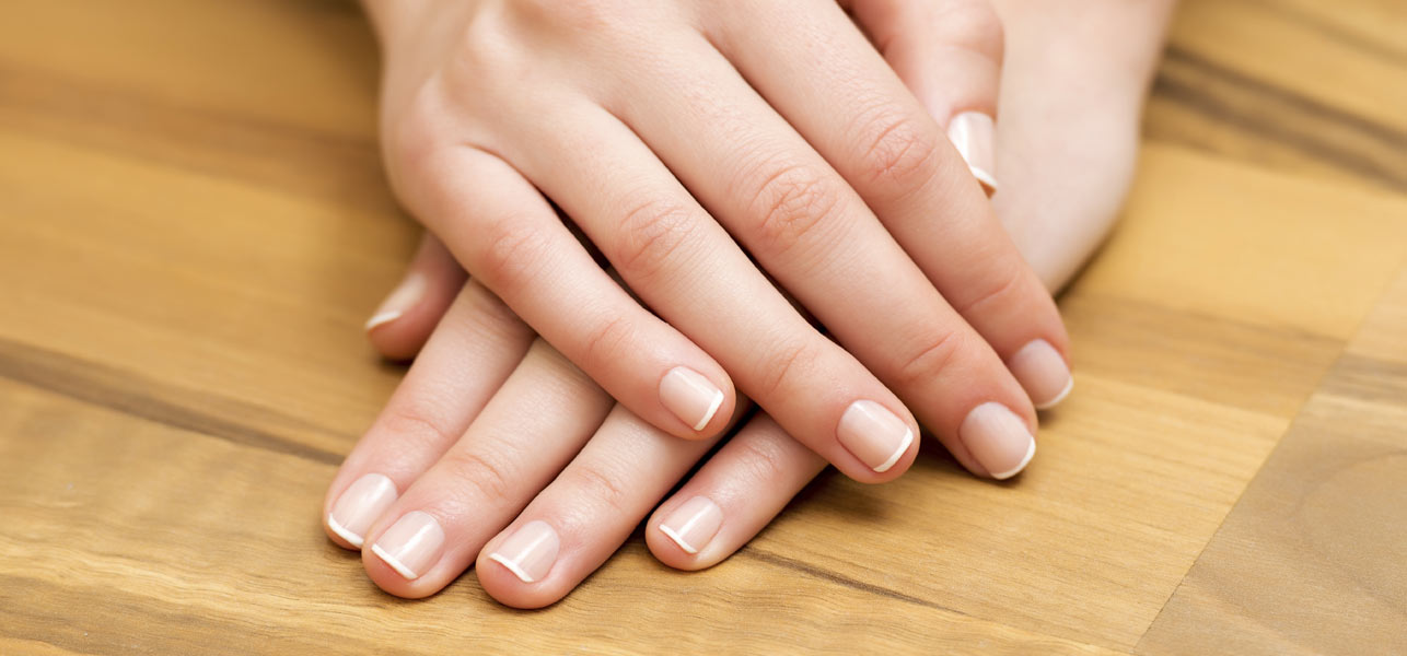 Vitamin-Hacks-For-Beautiful-Hands-And-Nails