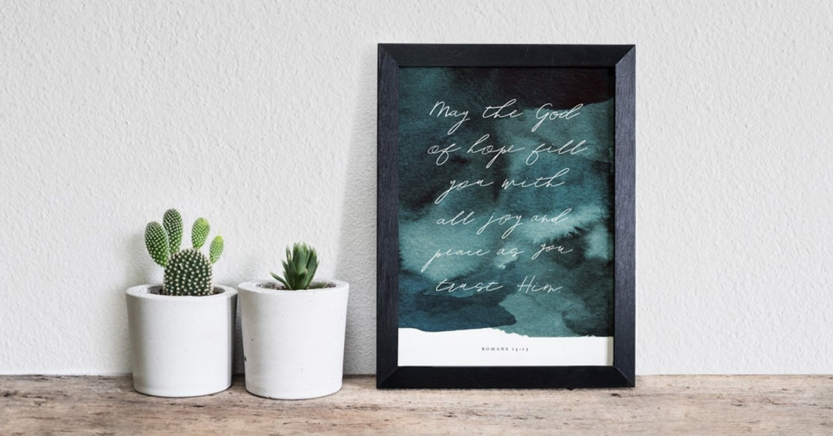 FREE beautiful Art prints for your Home
