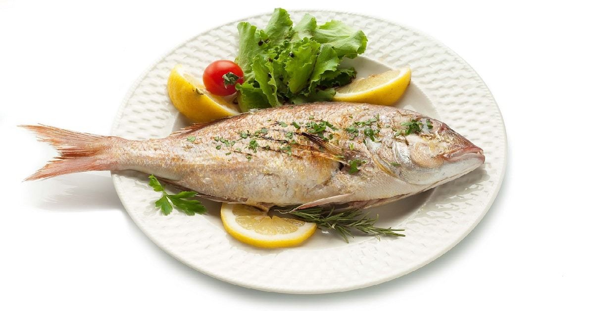 6 fish that you should avoid eating